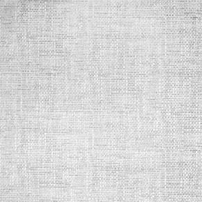Çuval - Gri Duvar Kağıdı