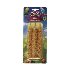 Meyveli Kraker 100 Gr