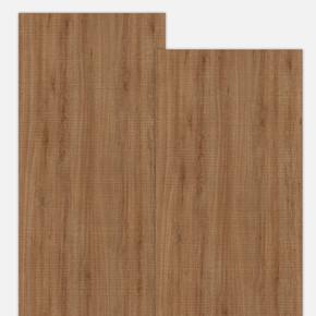 Melamin Kaplamalı Yonga Levha 183X366 cm (6,6978) 18 mm, Meşe