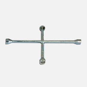 Bijon Anahtarı