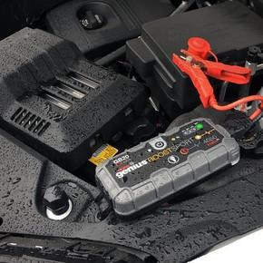 Noco GB20 Akü Takviye Cihazı