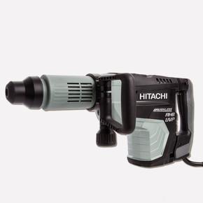 Hitachi DH52ME 10Kg 1500W 22J Kırıcı Delici