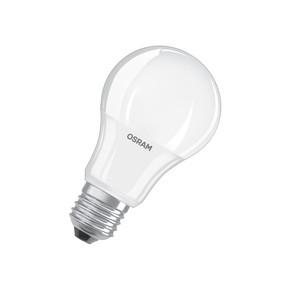 Led Value Cla40 6W/865 E27 Led Klasik B40 Beyaz E27