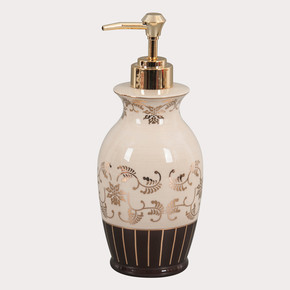 Julin Sıvı Sabunluk