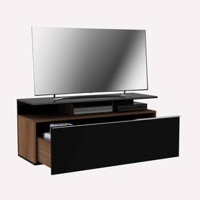 Vision Çekmeceli Tv Sehpası