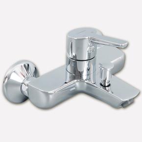 Artema Mono S Banyo Bataryası
