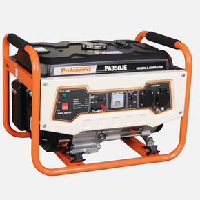 PA350JE Benzinli Jeneratör6.5Hp-2.8Kva