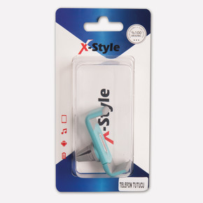 X-Style IS-3895 Mini Araç Telefon Tutucu