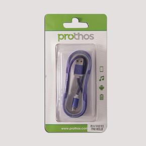 Prothos 1,5 metre Usb Kablo