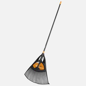 Solid Yaprak Süpürgesi Xl 173,