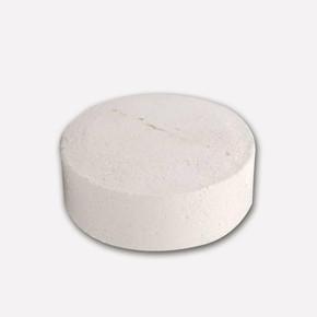 Saban Endüstriyel Boy Nem Giderici Yedek Tablet