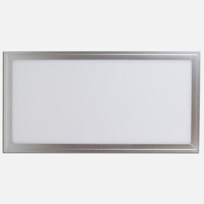 Sa 60X30 Led Panel Arm Beyaz