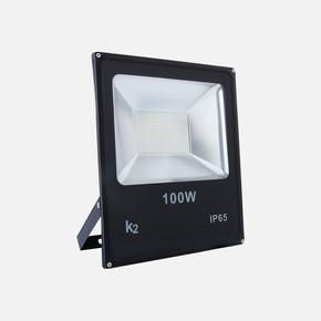 100W Smd Led Projektör Beyaz