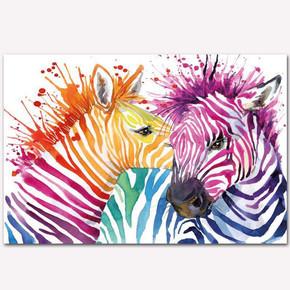 Dec Art Canvas 20x30cm Mini Tablo