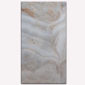 Venüs 60x120 Yer ve Duvar Seramiği