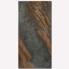 Pizarra 60x120cm Yer ve Duvar Seramiği