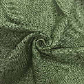 Nadia Fon Perde Yeşil 170x270 cm