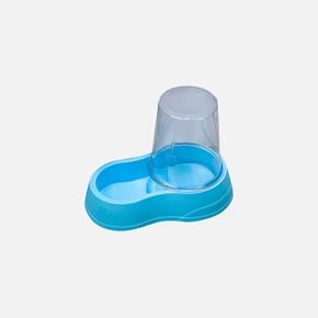 Rezerve Mama Kabı Mavi