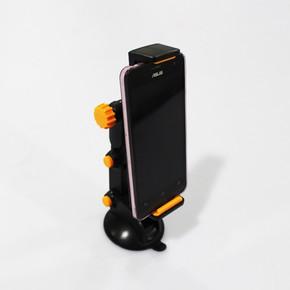 Telefon ve Tablet Tutacağı çok fonskiyonlu