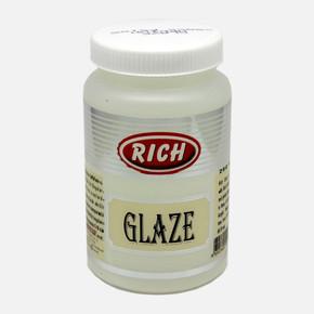 Glaze Medyum 250 cc