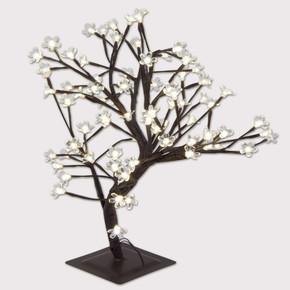 96Led'li Ağaç