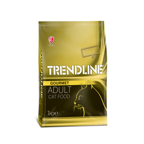 Adult Cat 27/10 Chıcken Multı Color 1 Kg