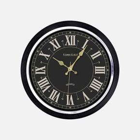 Roma Rakamlı 60cm Saat