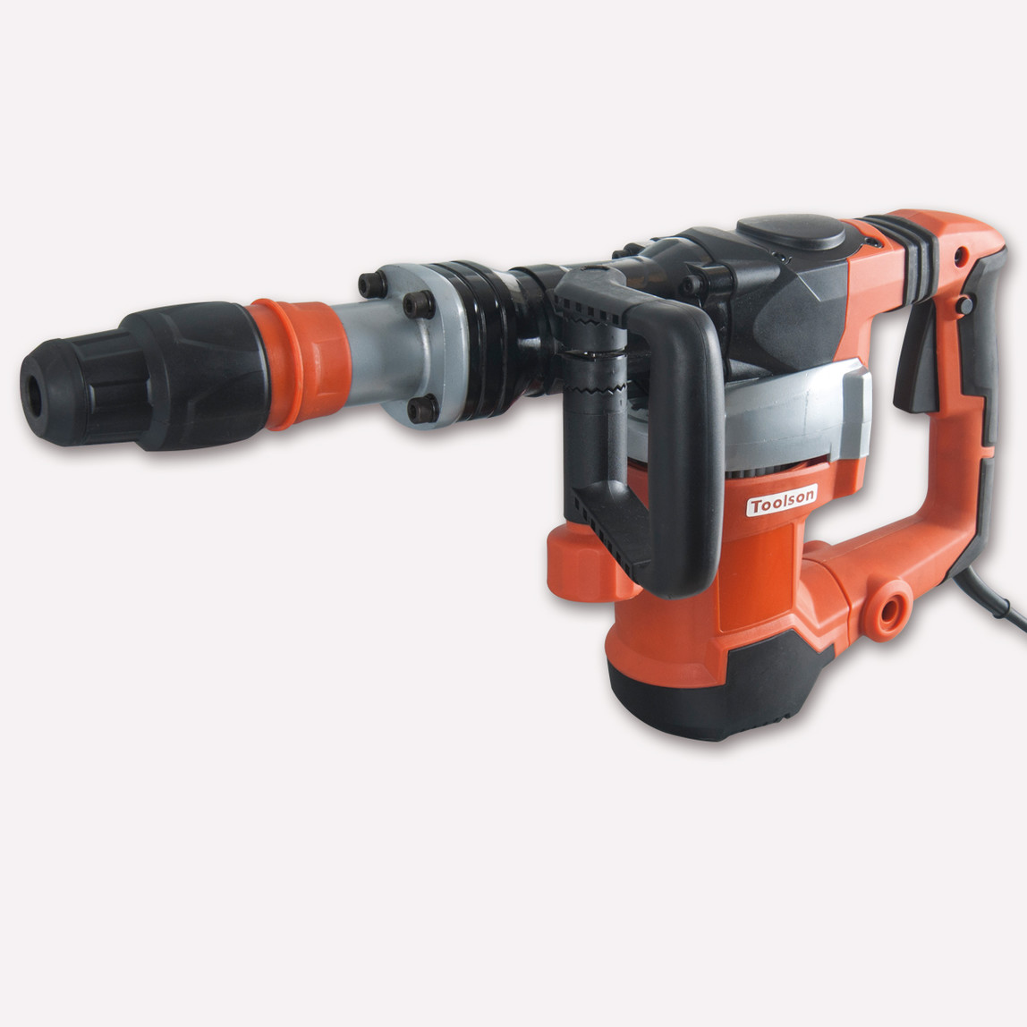 Toolson PRO-HM27 1500W SDS Max Kırıcı