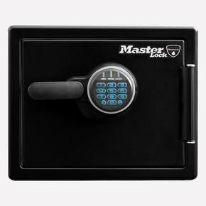Master Lock Elektronik Şifreli Para Kasası 43 kg