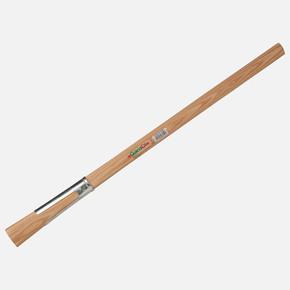 Yedek Ahşap Sap Kazma için 90cm
