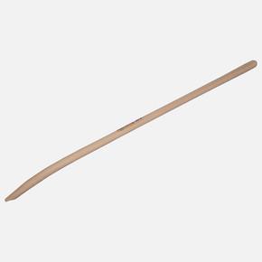 Yedek Ahşap Sap Kürek için 130cm