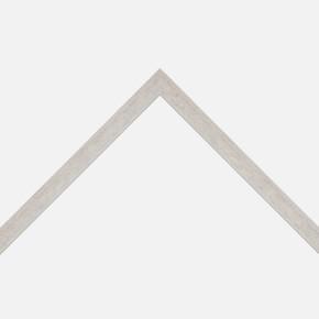 Çerçeve Profili 637501 Adele