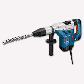 Bosch GBH 5-40D  Profesyonel 1100W SDS-Max Kırıcı