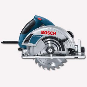 Bosch GKS65 Profesyonel 1600W 190 mm Daire Testere