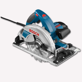 Bosch GKS 65 Professional Daire Testere