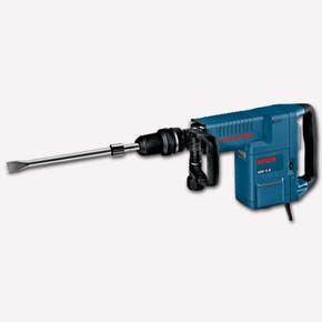 Bosch GSH-11E Profesyonel 1500W SDS Max Kırıcı