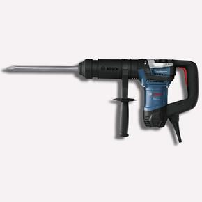 Bosch GSH-501 Profesyonel 1100W SDS-Max Kırıcı