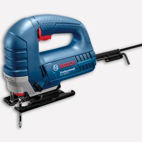 Bosch GST-8000E 710W Profesyonel Dekupaj Testere