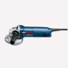 Bosch GWS-1400 Profesyonel Avuç Taşlama