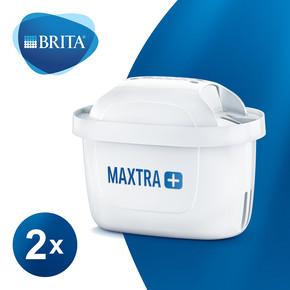 Brita Maxtra Su Arıtma Filtresi İkili