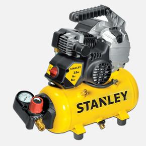 Stanley Hava Kompresörü Hybrıd  22786E
