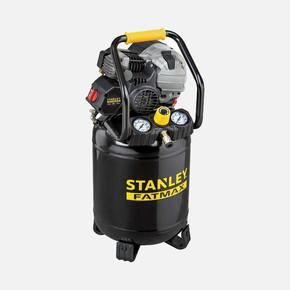 Stanley Hava Kompresörü Hybrıd  2271024V