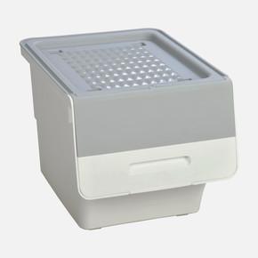 Motek Freebox  MT-04
