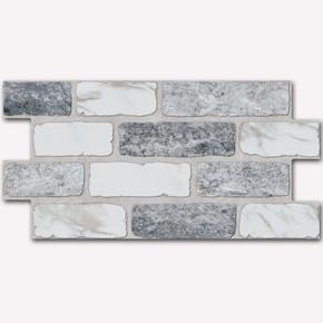 Yüksel 30X60 Rock Quartz Duvar Seramiği