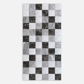 30X60 Crono Gri 1Kutu=1,62 m²