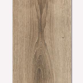 15X60 Naturalia Miele 1Kutu=1,26m²