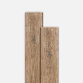 15X60 Naturalia Bruno 1Kutu=1,26m²