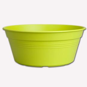 Elho Green Basics Balkon Saksısı 33 cm