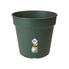 Yetiştirme Saksısı Yaprak Yeşil Green Basics