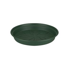 Saksı Altlığı Yeşil Green Basics